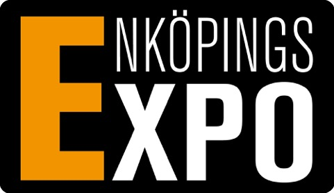 enkopings expo